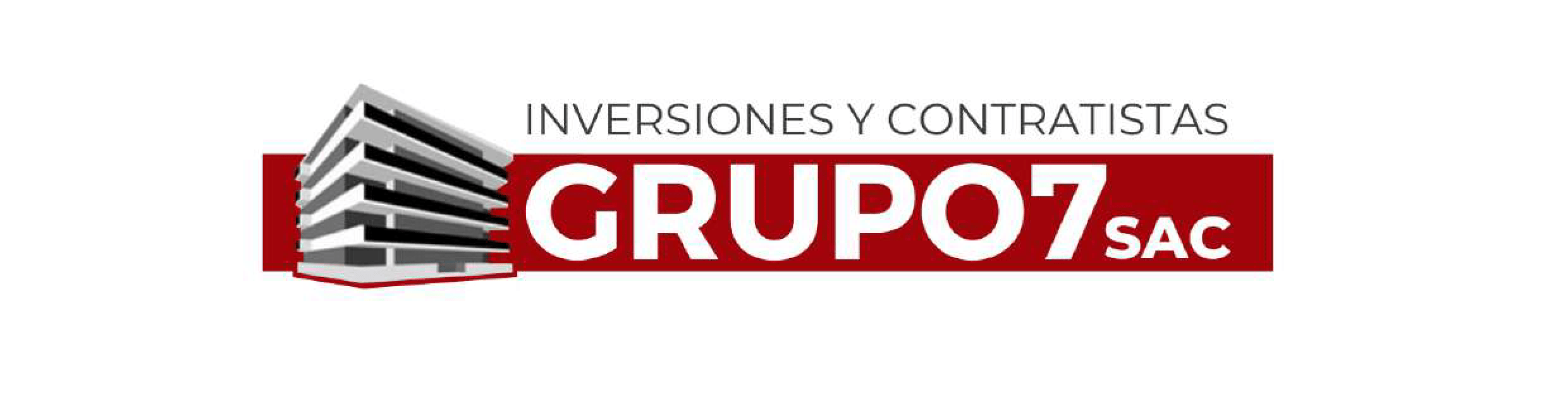 GRUPO7-intercert-01