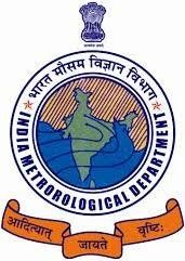 india-meteorological-intercert