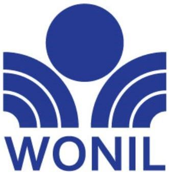 wonil-intercert