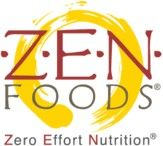 zen-foods-intercert