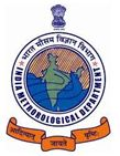 india-meteorological-intercert-1