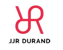 JJR DURAND