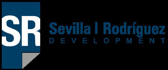 logotipo-sevilla-rodriguez