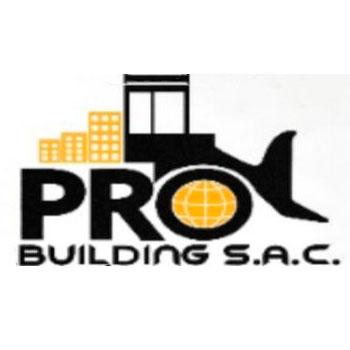 Building-sac