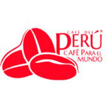Cafe-del-Peru