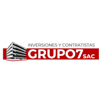 GRUPO-7