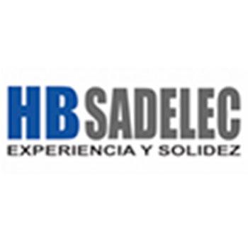 HB-SADELEC