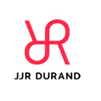 JJR-DURAND