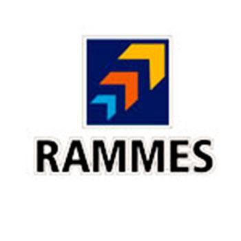 RAMMES