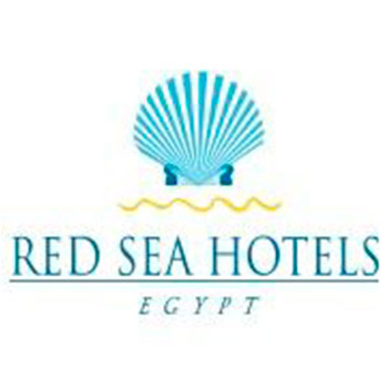 RED-SEA-HOTELS