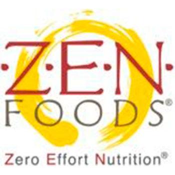 ZEN-FOODS